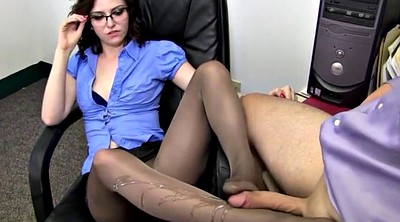 Pantyhose feet, Foot job, Footing, Pantyhose foot, Pantyhose feet fetish, Pantyhose fetish