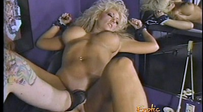 Femdom whipping, Whip, Whipping