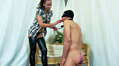 Whip, Mistress t, Whipping femdom