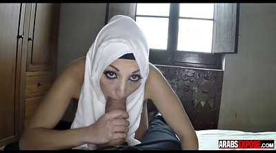 Arab, Arab girls, Arab girl, Arab blowjob