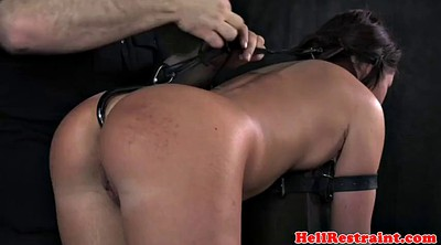 Whip, Hook, Anal bdsm, Whipped