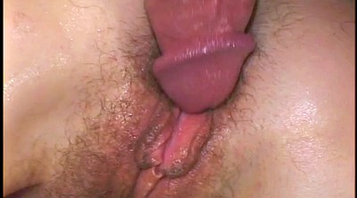 Dick, Hairy mature, Fat bbw, Fat matures