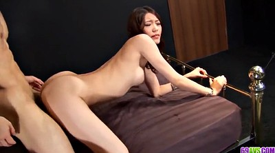 Japanese fucked, Japanese facial, Asian facial