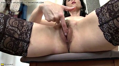 Fuck mom, Mature wife, Young wife