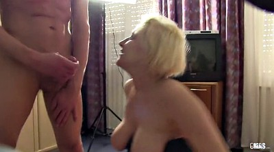Group sex orgy, German granny, Eat