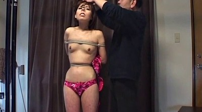 Old, Japanese young, Old japanese, Japanese licking, Japanese bdsm, Japanese old