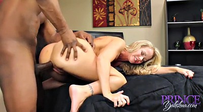 Mature anal, Turkish, Funny, Mom black, Black mom, Anal mom