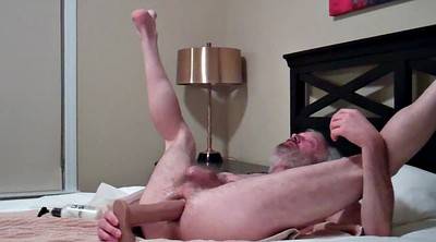 Daddy gay, Gay daddy, Mature ass