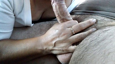 Mexican, Cheating wife