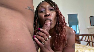 Mother, Mother massage, Black mother, Ms cleo, Milf massage, Cleo