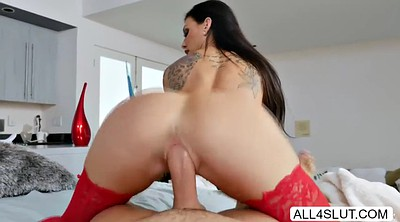 Legs spread, Leg, Spreading, Pussy eating, Melissa