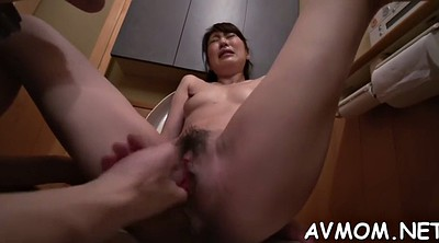 Mom, Japanese mom, Japanese matures, Japanese mature