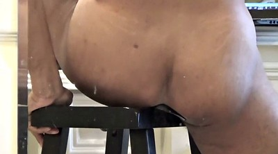 Bbw solo, Asian gay, Bbw solos, Asian bbw