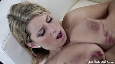 G-queen, Queen, Milf big boobs