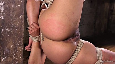 Abuse, Asian bondage, Bondage abuse, Asian slave, Asian tied