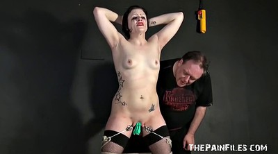 Torture, Cry, Slave girl, Sex slave, Crying
