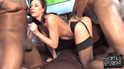 Cheating, Milf black