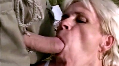 Mature anal, Granny anal, Outdoor mature