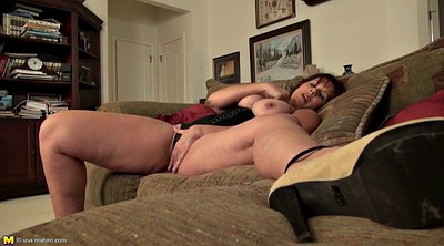 Hot mom, Big mom, Mature mom, Sexy mom, Mom big tits