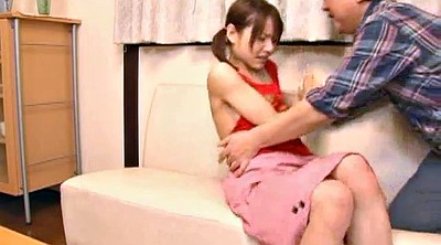 Japanese granny, Asian granny, Hairy teen, Teen hairy, Old guy, Japanese old