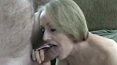 Mom boy, Sexy mom, Granny and boy, Wifes, Wife swinger, Swingers granny