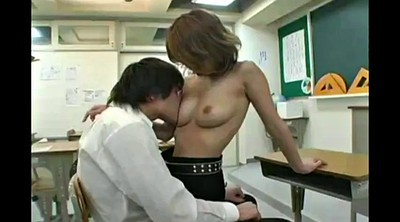 Japanese teacher, Japanese creampie, Young girl, Japanese young, Japanese girl, Young girl japanese