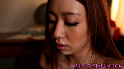 Japanese mom, Japanese hard, Asian mom, Mom japanese, Japanese facefuck