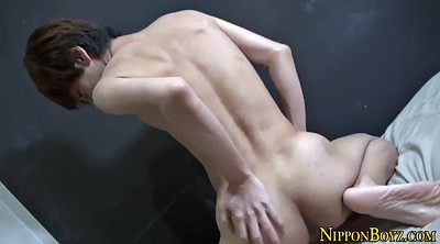 Japanese solo, Japanese gay, Japanese hd, Japanese toy