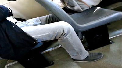 Bus, Bulge