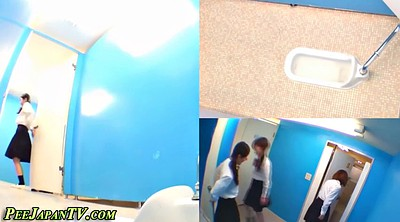 Toilet, Japanese cute, Asian toilet, Japanese pissing, Voyeur toilet, Japanese public