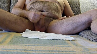 Solo hairy, Chubby solo