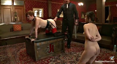 Spank, Gay bondage, Submissive, Submission