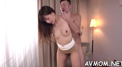 Mature, Japanese mom, Japanese mature, Japanese moms, Mom japanese, Japanese mature blowjob