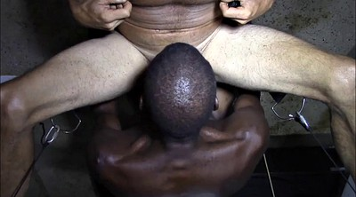 Black gay, Black white, Black big cock