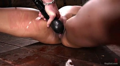 Chubby, Squirting, Asian bdsm, Asian tied, Bdsm squirting