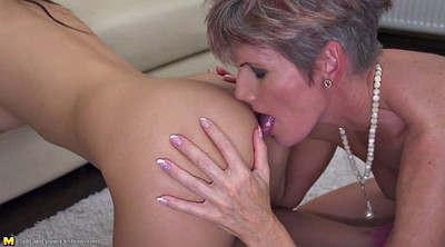 Taboo, Mother daughter, Mature milf, Lesbian grannies, Taboo daughter, Mother lesbian
