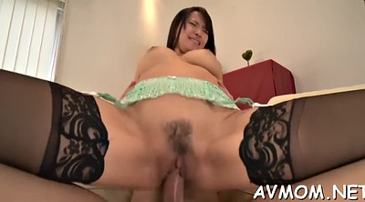 Japanese mature, Japanese matures, Fuck japanese