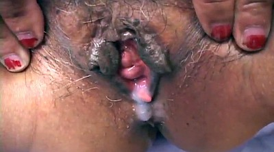 Hairy creampie, Hairy compilation, Hairy creampie compilation