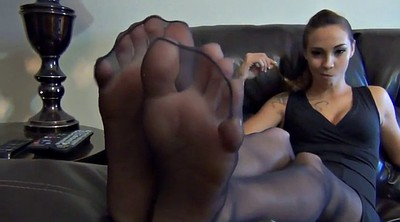 Feet, Sole, Toes, Feet toes