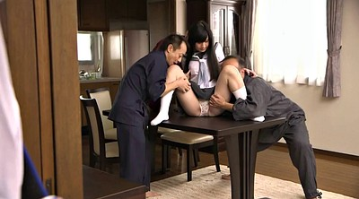 Japanese wife, Japanese cuckold, Japanese young, Young japanese, Wife japanese, Cuckold japanese