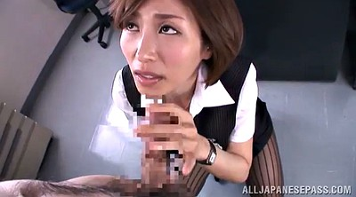 Asian foot, Office foot, Office pantyhose, Pantyhose handjob, Asian pantyhose, Pantyhose office