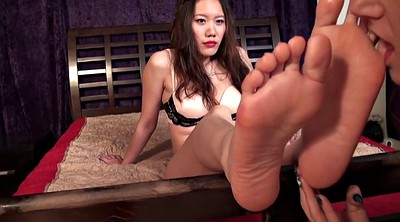 Chinese foot, Foot worship, Chinese feet, Asian foot, Chinese lesbian, Feet lesbian