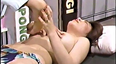 Japanese massage, Japanese orgasm