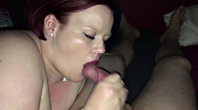 German bbw, Bbw amateur
