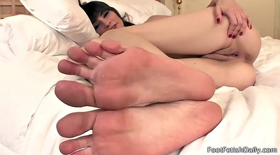 Feet solo, Photos, Foot solo, Chloe, Solo feet, Feet fetish