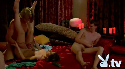 Orgy, Swingers, Swingers orgy, Swinger sex, Swapped, Swapping