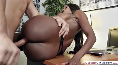 Diamond jackson, Milf feet, Diamond