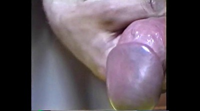 Male, Compillation, Cumshot compilation