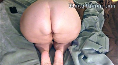 Young creampie, Old wife, Old creampie, Creampie old