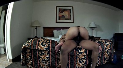 Tight pussy, Bouncing